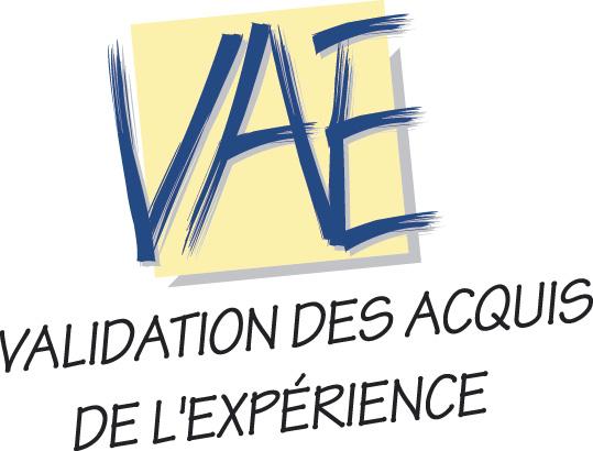 ff791eff8dd Accompagnement VAE - ACCOMPAGNEMENT
